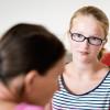 Hur kan jag coacha ungdomar som tappat gnistan och inte vill någonting?